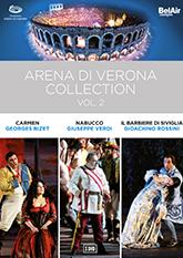FBC_Lat_6_202007_DVD_BAC623_BelAir_VeronaBoxset2
