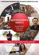 FBC_Lat_6_202007_DVD_CMajor_756408_Beethoven9