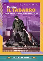 FBC_Lat_6_202009_DVD_Dynamic_37872_IlTabarro