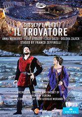 FBC_Lat_7_202007_DVD_754608_CMajor_IlTrovatore_Verona