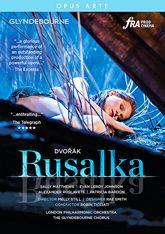 FBC_Lat_8_202009_DVD_OpusArte_OA1302D_Rusalka