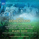 FBC_Lat_8_202102_8.574061_CD_Naxos_Domeniconi