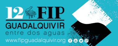 FBE_12FIP-Guadalquivir_Cab2_20210910-1010