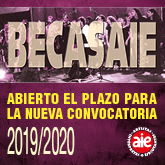 FBE_20190318_0418_Banner_BecasAIE 2019-2020