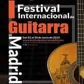 FBE_201906_0630_FestivalGuitarra_Madrid