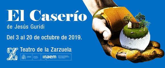 FBE_20190913-1014_ElCaserio_TatroZarzuela_Irismedia