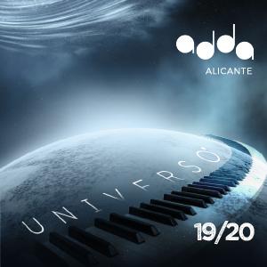 FBE_201909_ADDA_Universo