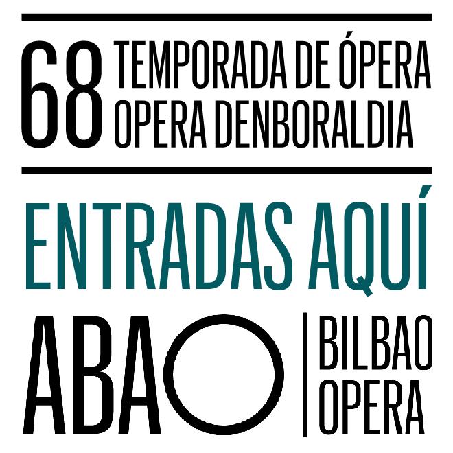 FBE_201909_Abao_VentaEntradas