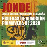 FBE_202001-31__Jonde-IrisMedia_PruebasAdmisionPrimavera1