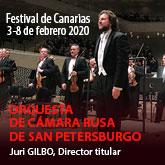FBE_20200115-0215_OrquestaCamaraRusaSanPetersburgo