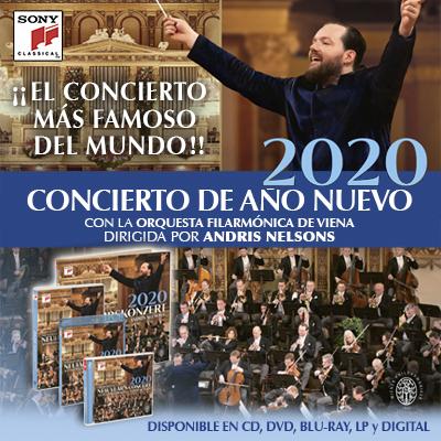 FBE_202001_Sony_ConciertoAñoNuevo