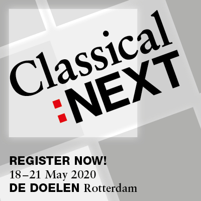 FBE_20200201-0521_ClassicalNext