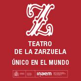 FBE_202004_TeatroZarzuela_Gen