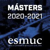 FBE_20200506-0610_ESMUC