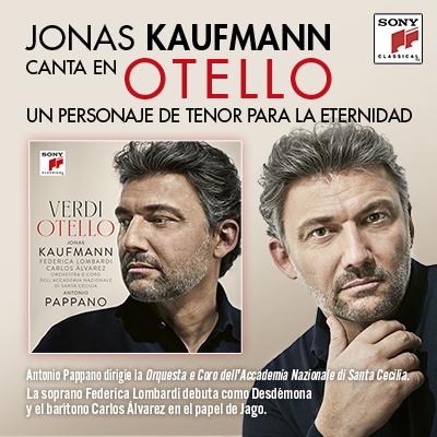 FBE_20200612-30_Sony_Otello-Kaufmann