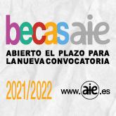 FBE_AIE-Becas_20210317-0424