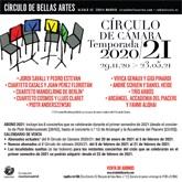 FBE_CirculoCamara_202101-30