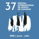 FBE_FestivalCanarias_20210601-0731