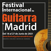 FBE_FestivalGuitarraMadrid_20210615-30