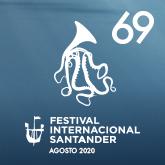 FBE_FestivalSantander_20200718-0830