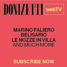 FBE_FondazioneTeatroDonizetti2_20201110-1207