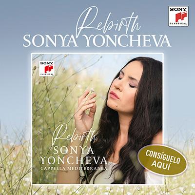 FBE_Lat_Sony_SonyaYoncheva_202103