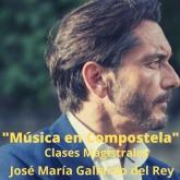 FBE_MusicaEnCompostela_20201201-22