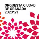 FBE_OrquestaCiudadGranada_202101-30