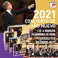FBE_SonyClassical_ConcAñoNuevo202101