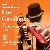 FBE_TeaTroZarzuela_LosGavilanes_20211001_31