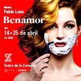 FBE_Teatro-Zarzuela_Benamor_202104