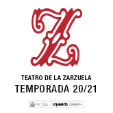 FBE_TeatroZarzuela_Temp-20-21_Sept2020