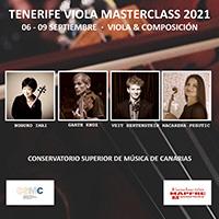 FBE_TenerifeViolaMasterClass_20211001-31