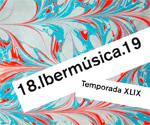 FBE_201906_Ibermusica50Años