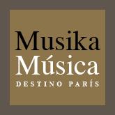 fbe_20200213-0309_Musika-Musica